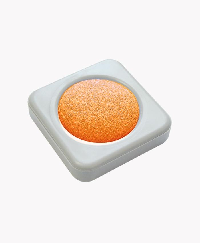 Увлажнитель для пальцев СТАММ квадр. серый