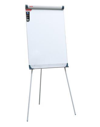 Доска-флипчарт Berlingo 70*100см магнитно-маркерная