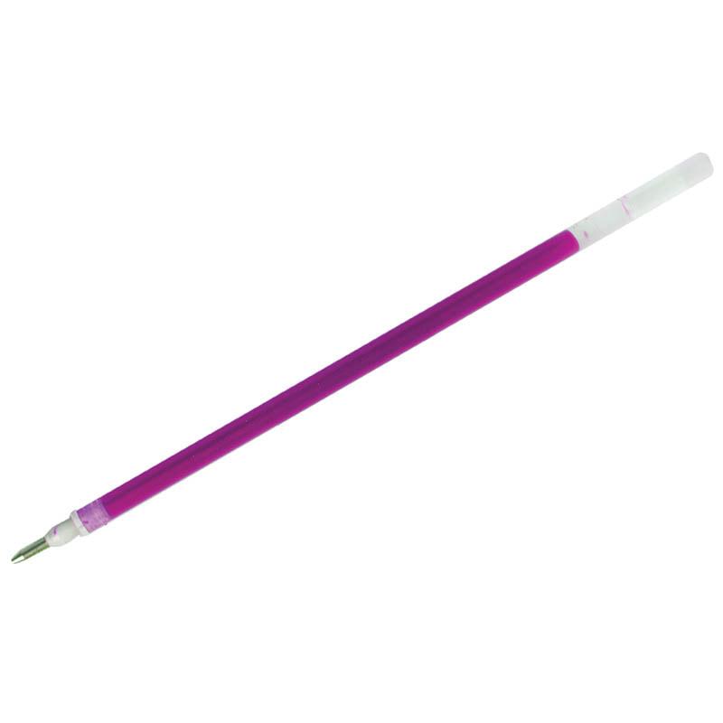 Стержень гел. Crown 0,7 фиолетовый