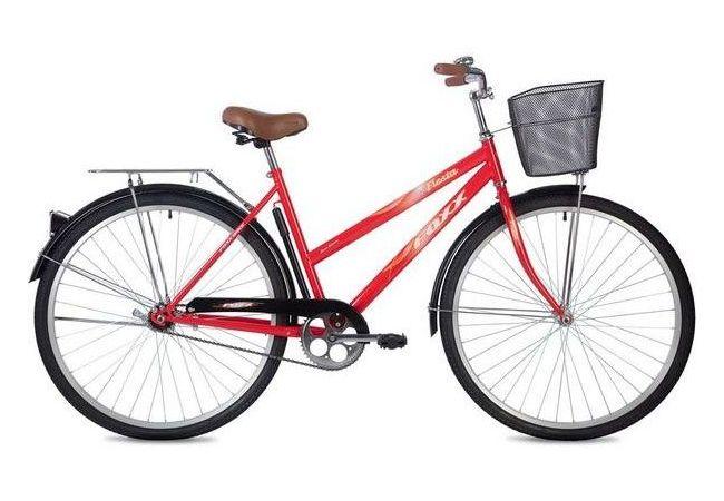 "Велосипед Foxx Fiesta 28"" RD1"