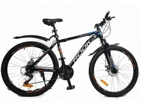 """Велосипед Rook 26"""" MS261 D"""