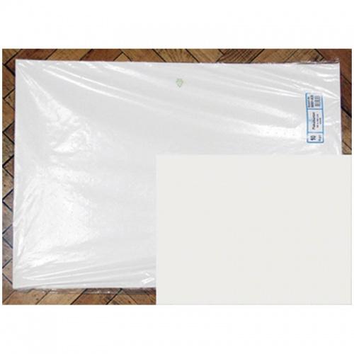 Картон плакатный Werola 48*68 400г/м белый
