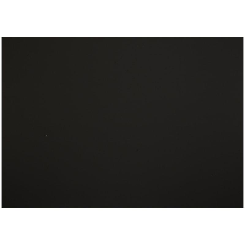 Картон плакатный Werola 48*68 400г/м черный