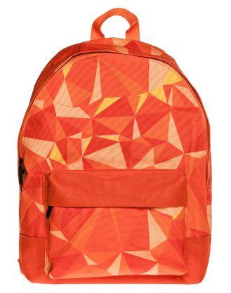 Рюкзак Хатбер Basic Pattern