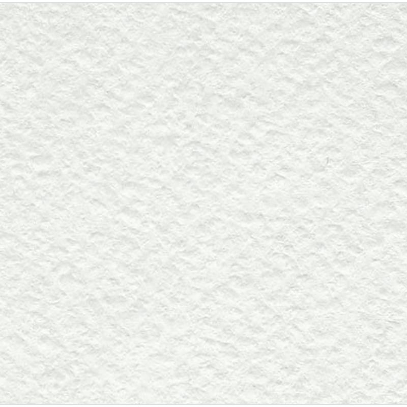Бумага акварельная А1 плотность 200г/м2