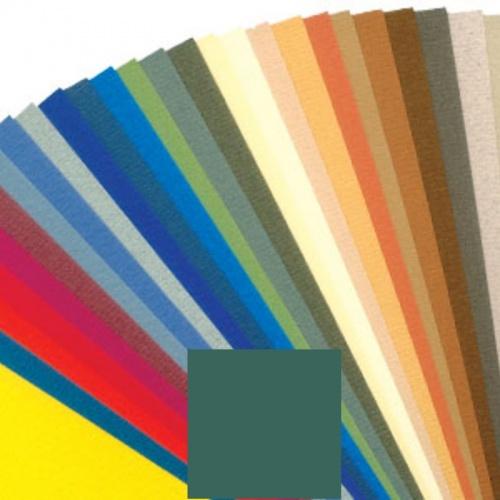 Бумага для пастели LANA 160г/м2 50х65см виридоновый зеленый