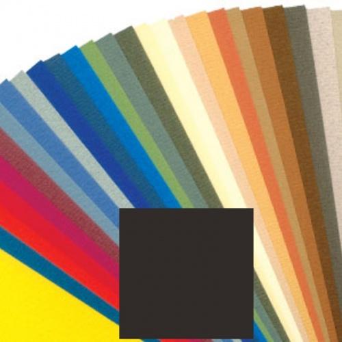 Бумага для пастели LANA 160г/м2 50х65см мокко