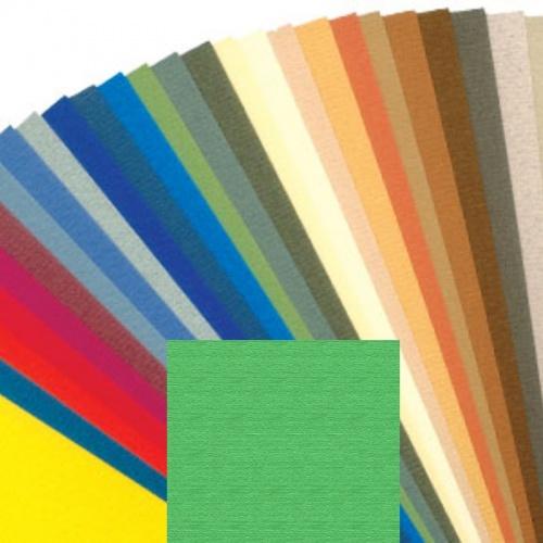Бумага для пастели LANA 160г/м2 50х65см мята