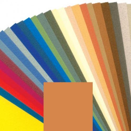 Бумага для пастели LANA 160г/м2 50х65см охра