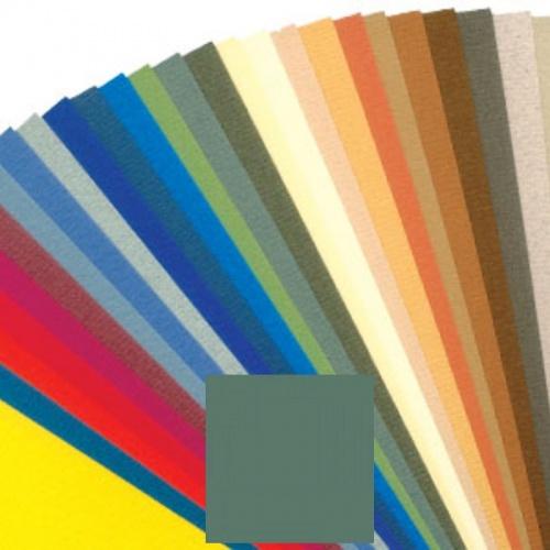 Бумага для пастели LANA 160г/м2 50х65см полынь