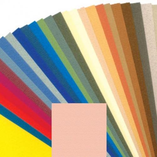 Бумага для пастели LANA 160г/м2 50х65см розовый кварц