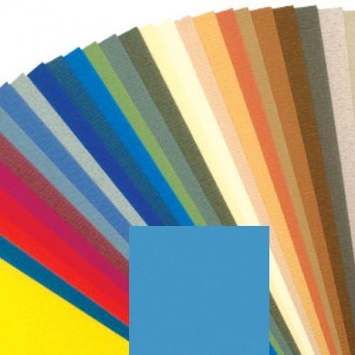 Бумага для пастели LANA 160г/м2 50х65см небесно-голубой
