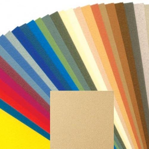 Бумага для пастели LANA 160г/м2 50х65см песочный